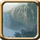 Falls of Rauros